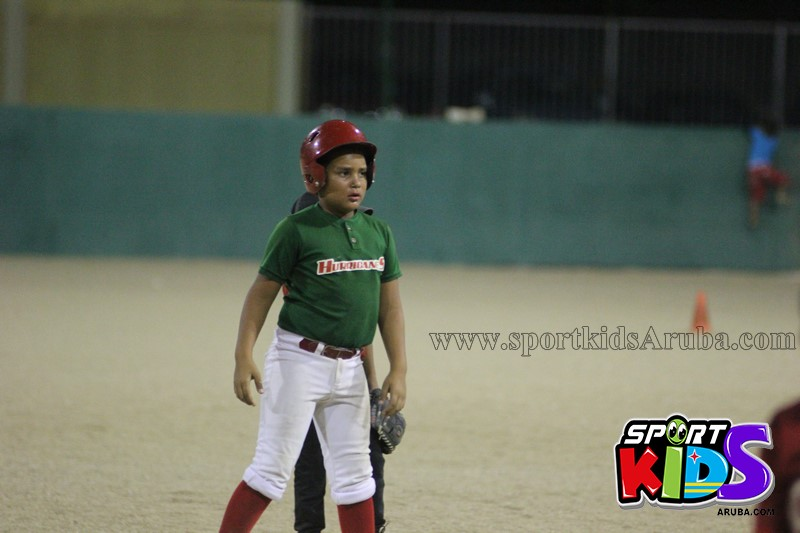 Hurracanes vs Red Machine @ pos chikito ballpark - IMG_7624%2B%2528Copy%2529.JPG