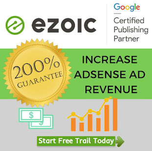 tips to avoid google adsense account banned