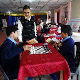 VKV_Roing_Chess Coching (8).JPG