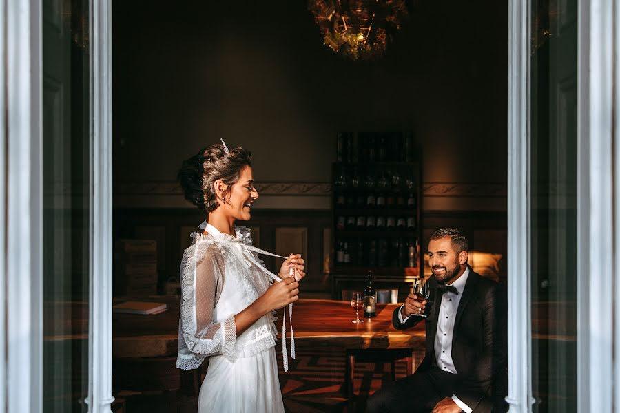 Wedding photographer Bruno Garcez (BrunoGarcez). Photo of 27.07.2020