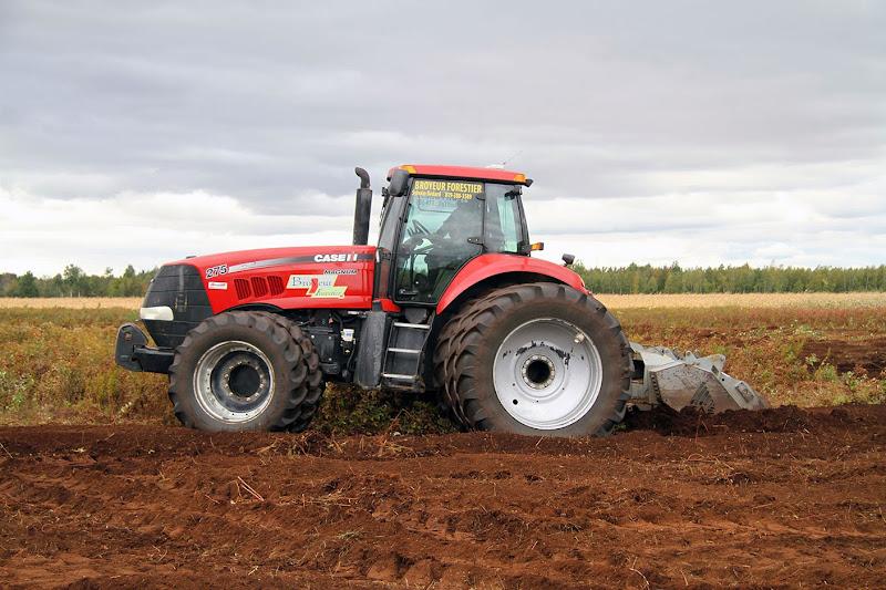 Transformation branchailles en terre agricole - Transformation-de-branchailles-en-terre-agricole-6.jpg