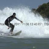 DSC_6946.jpg