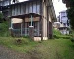 Villa Blok W no 3