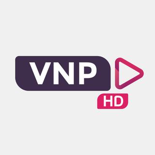 Logo Vision Noticias Peru