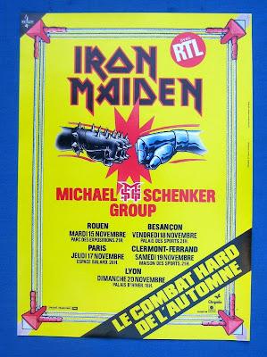 1983-world-piece-tour-french-poster-nov-1983