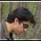 Rahul Arora's profile photo
