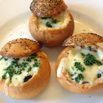 White roll - mush, onion & mozz.jpg