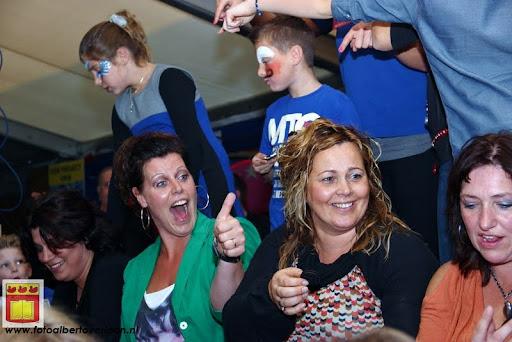Tentfeest voor kids Overloon 21-10-2012 (68).JPG