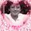 NADINE MARIE-JOSEE's profile photo