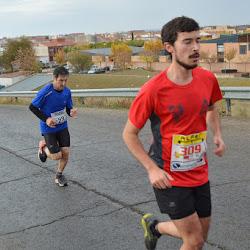 Media Maratón de Miguelturra 2018 (98)