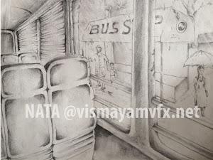 IMG_3116_0002_NATA @vismayamvfx.net copy 24