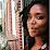 Victoria Fontaine's profile photo