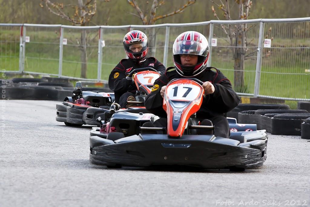 05.05.12 FSKM Kart - AS20120505FSKM_355V.jpg
