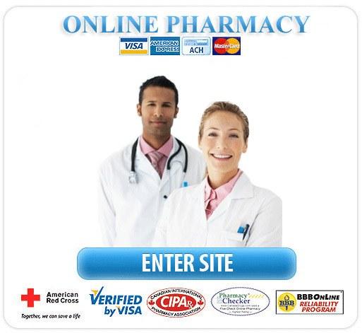 buy cytotec online - order generic cytotec