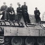 WW2_41_112.jpg