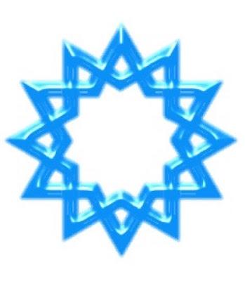 Унтвайн: Создание группы «Треугольник Света» (21 января 2018) Blogger-image-101183734