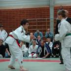 06-05-25 judoteam Vlaanderen 07.jpg
