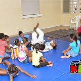Reach Out To Our Kids Self Defense 26 july 2014 - DSC_3105.JPG