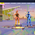 Gebannt In Fortnite Season 8