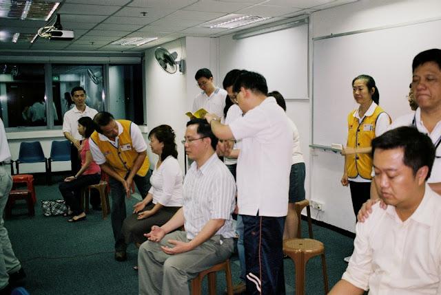 RDX - 1st RDX Program - Healing Sessions - RDX-H012.JPG
