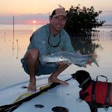 Fishing Flamingo with Danny (4).jpg