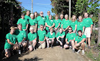 November 2011 Group in El Sitio
