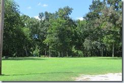 River Bend Park-006