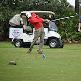 OLGC Golf Tournament 2013 - _DSC4360.JPG