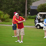 OLGC Golf Tournament 2013 - GCM_0758.JPG