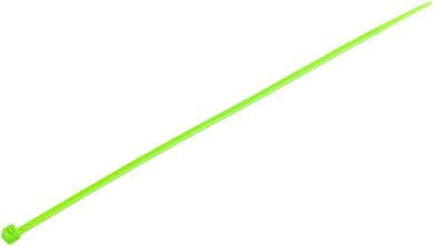 Problem Solvers Zip Tie - 2.5 x 200mm alternate image 11