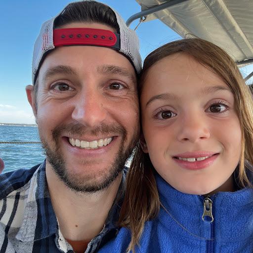 Travis Markley