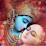 Sudharshan Reddy's profile photo