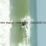 _DSC9630.thumb.jpg
