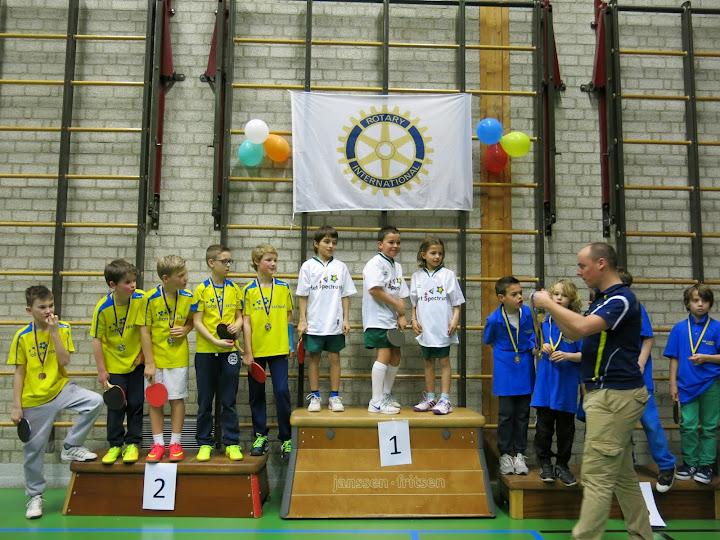 2015 Teamfotos Scholierentoernooi - IMG_0286.JPG