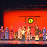 2014 Mikado Performances - Photos%2B-%2B00247.jpg