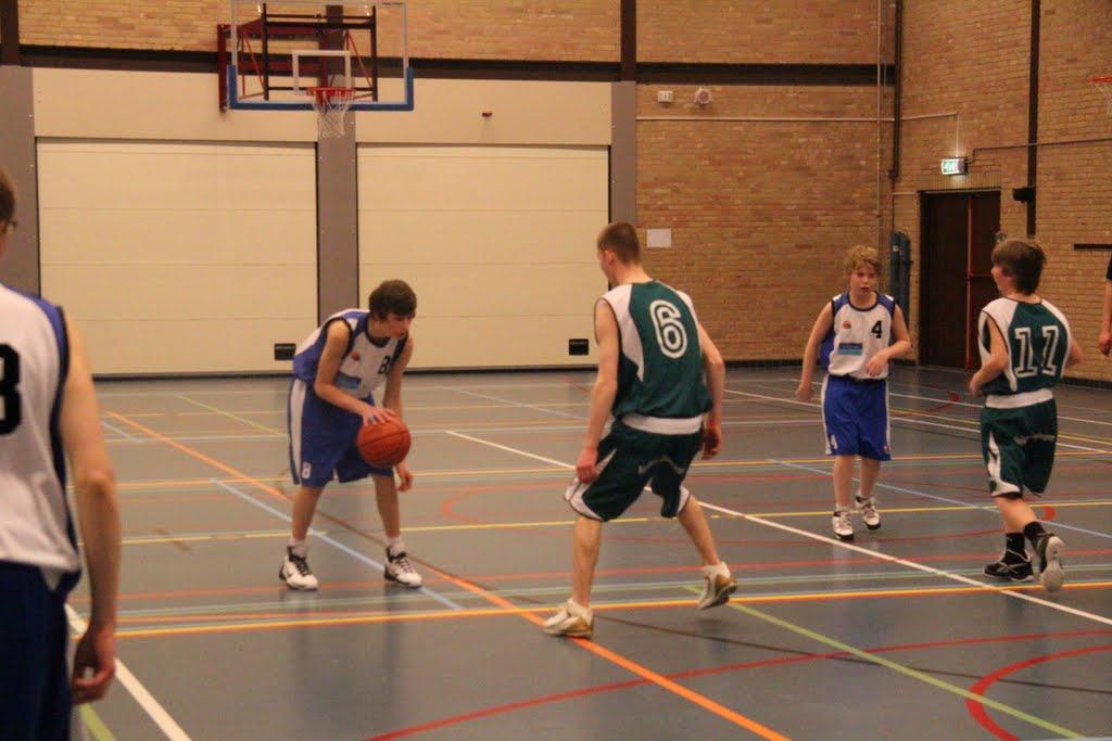 Weekend Doelstien 26-3-2011 - IMG_2491.JPG