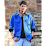 Ramarao Iruku's profile photo