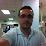 Giuseppe Colucci's profile photo