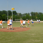 Oranje Wit 5-DVS 2 10-05-2008 (57).JPG