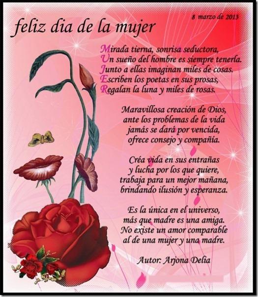 poema dia de la mujer (1)
