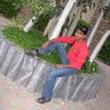 Prabhat C