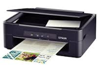 How to download Epson Expression Home XP-100 printer driver
