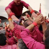 Actuació Festa Major Castellers de Lleida 13-06-15 - IMG_2101.JPG
