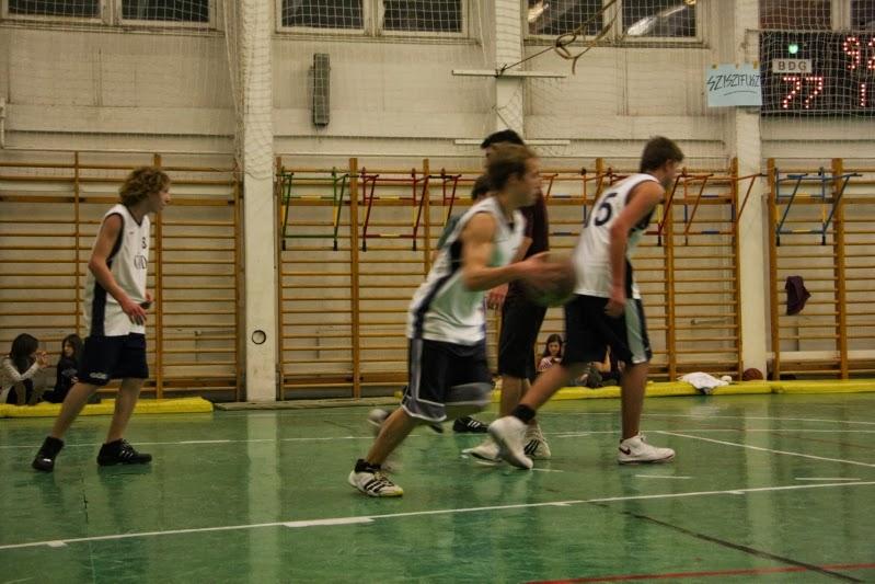 Non Stop Kosár 2008 - image021.jpg