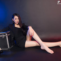 LiGui 2015.06.16 网络丽人 Model 曼蒂 [30P] 000_8393.jpg