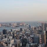 2014 Japan - Dag 3 - marjolein-IMG_0436-0288.JPG