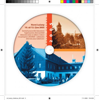 petr_bima_booklety_cd_dvd_00053