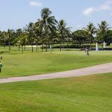 2015 Golf Tournament - 2015%2BLAAIA%2BConvention-1632.jpg