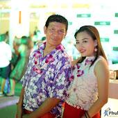 event phuket New Year Eve SLEEP WITH ME FESTIVAL 145.JPG