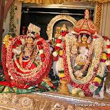 Sri_Maha-Lakshmi_Thiru-Nakshatram_4_07_2009